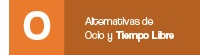 Alternativas de ocio