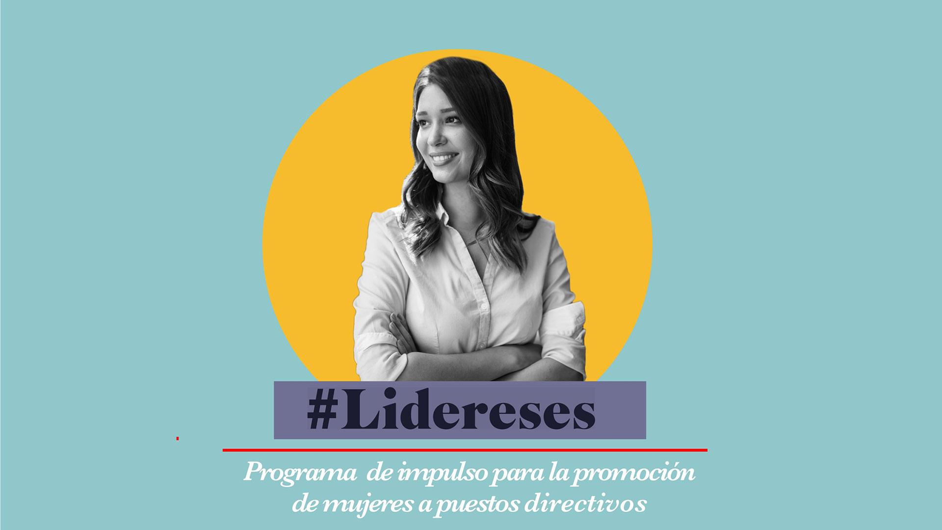 'Lidereses'