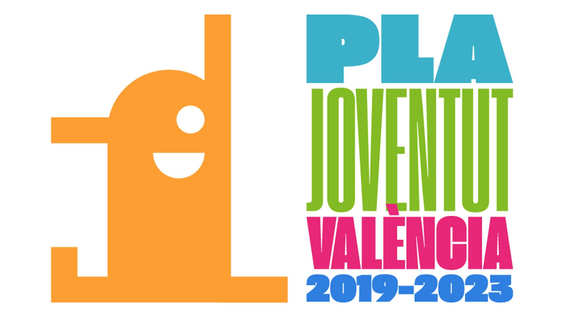 Balance Plan de Juventud 2020
