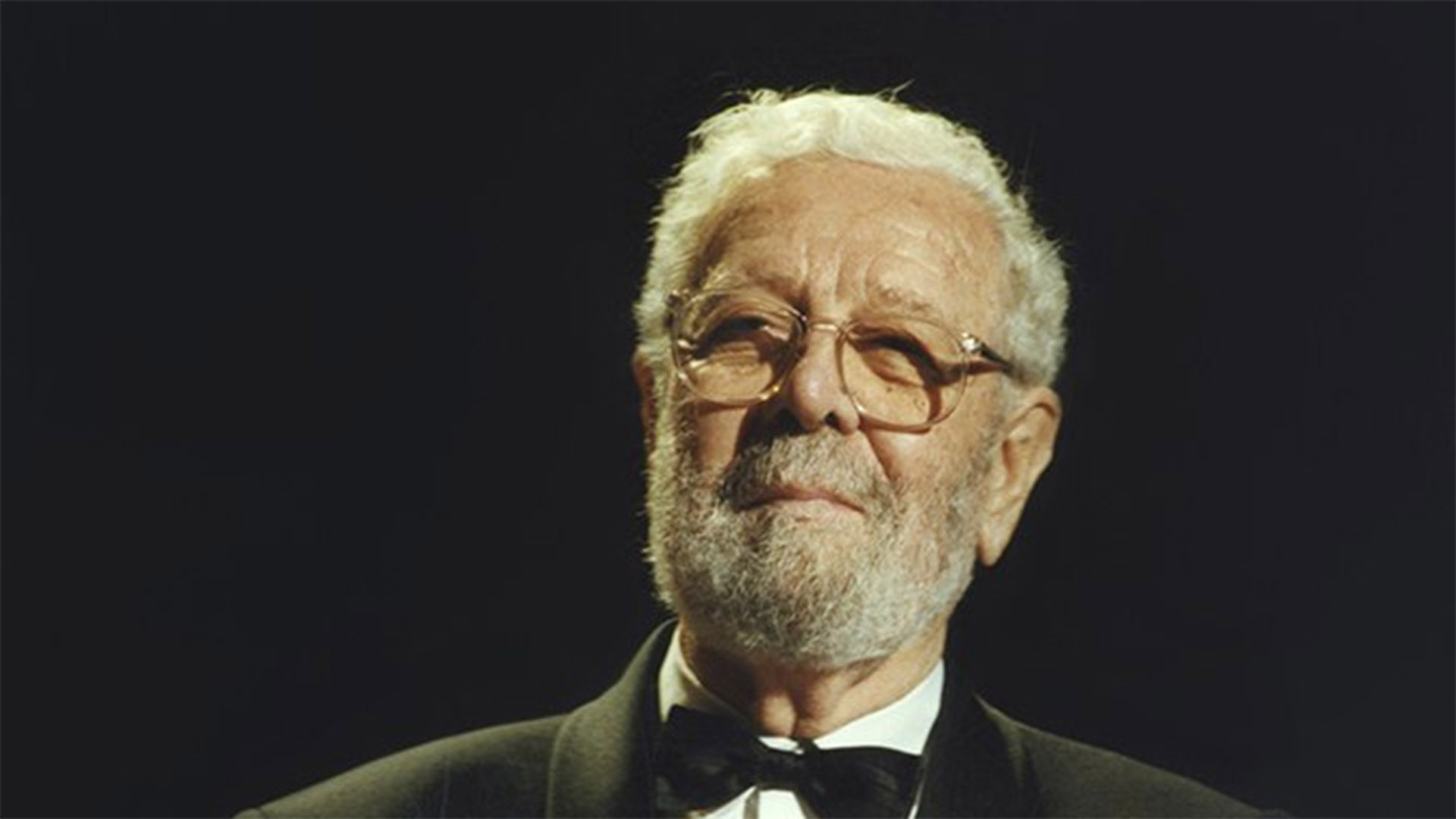 García Berlanga