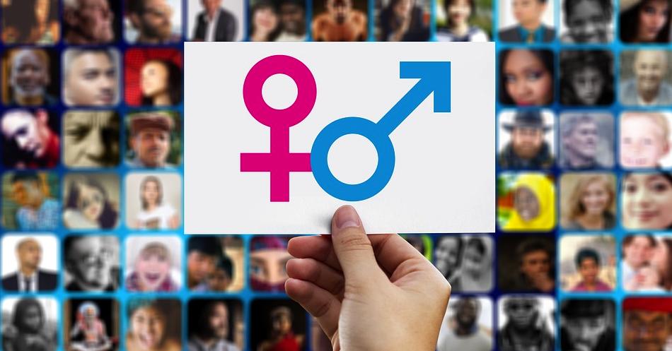 Primeros Premios Igualdad