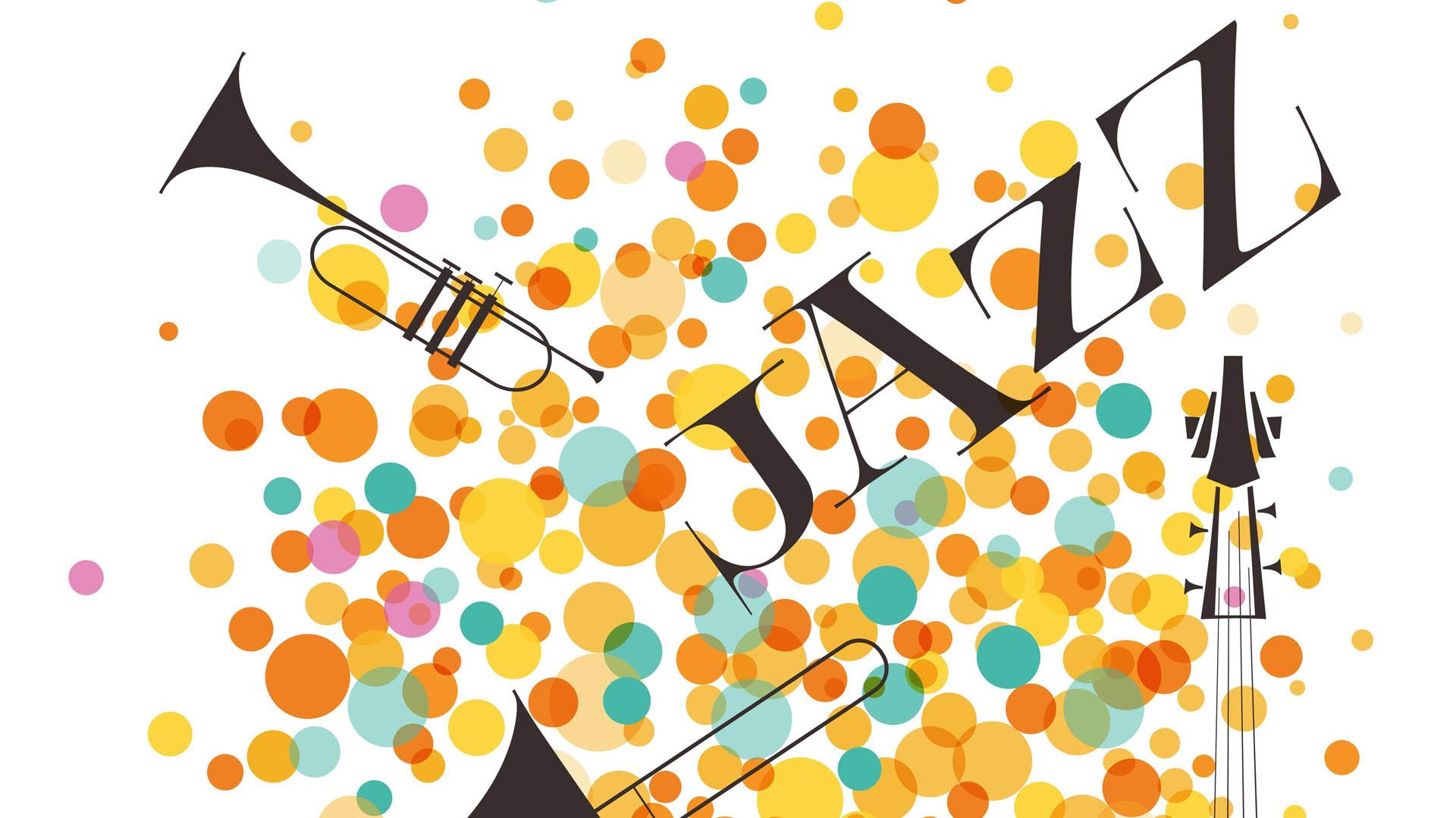 XXIV Festival Jazz Palau Música