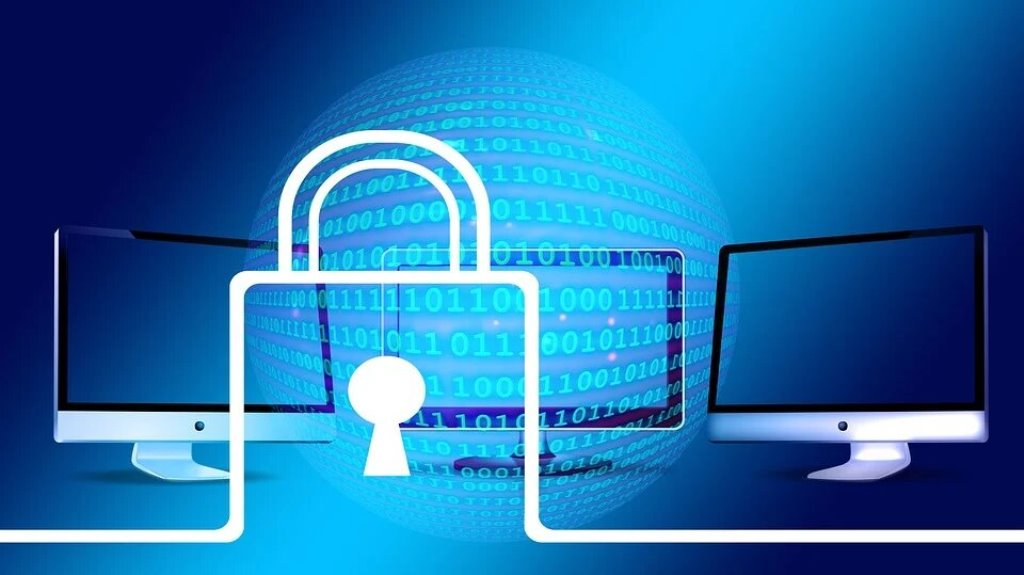 Simulacro ciberseguridad
