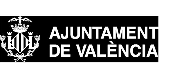 Escudo Ayuntamiento de Valencia